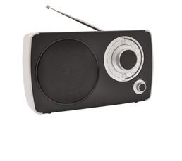 Chaines Hi-fi - Radio THOMSON RT240