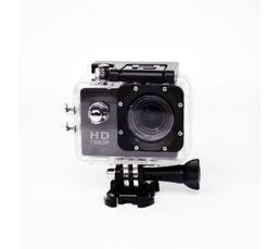 Tablettes - Caméra sportive VIVITAR LSAPP