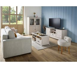 meuble tv camille cambtv meubles tv but. Black Bedroom Furniture Sets. Home Design Ideas