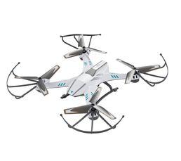 Tablettes - Drone PNJ DRONE VEGA