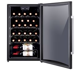 Cave � vin Le Cellier LCS30PVNFA