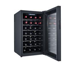 Cave à vin VINOSTYLE VST28PVMF