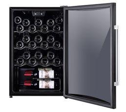 Cave à vin VINOSTYLE VSS52PVNF