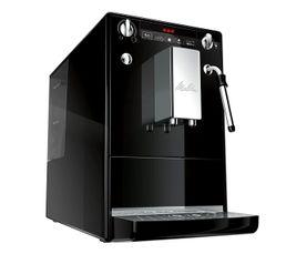 Expresso avec broyeur MELITTA E953-101 Caffeo solo milk