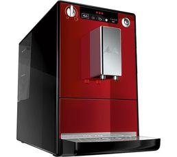 Expresso MELITTA E950-104  Caffeo solo