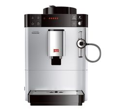 MELITTA Cafetière + Expresso  F53/0-101