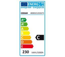 Ampoule HaloLine ES 230W R7S