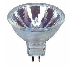 Ampoule Dichro 35W GU5.3