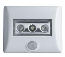 LUMINAIRE LED NIGHTLUX