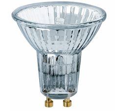 Ampoule HaloPar 16 ES 28W GU10