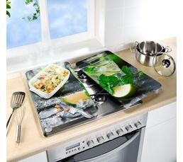 Protection plaque de cuisson WENKO Mojito