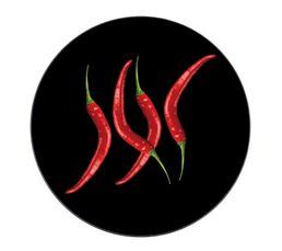 Dessous de plat WENKO Hot Pepper