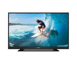 T�l�viseur HD 28'' 70 cm GRUNDIG 28VLE4500BF