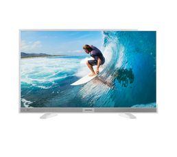 Téléviseurs - Téléviseur Full HD 40'' 102 cm GRUNDIG 40VLE4520WF