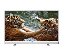 GRUNDIG Téléviseur Full HD 43'' 109 cm 43VLE4523WF