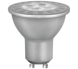 Ampoules - Ampoule LED STAR SPOT