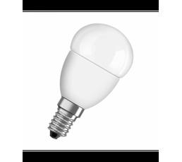 Ampoule LED STAR SPH