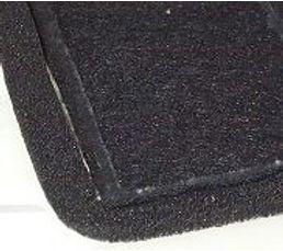 Accessoires De Cuisson - Filtre  hotte BOSCH DSZ 11 AF