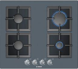 table gaz bosch ppp619b21e plaques but. Black Bedroom Furniture Sets. Home Design Ideas