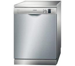 Lave-vaisselle BOSCH SMS50E98EU