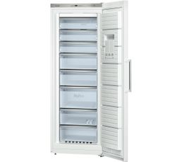BOSCH Congélateur armoire GSN58AW30