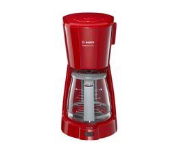 Cafeti�re BOSCH TKA3A034 rouge