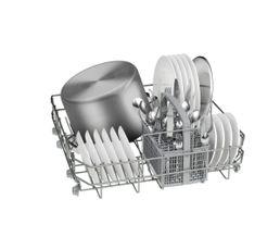 Lave-vaisselle BOSCH SMS40D62EU