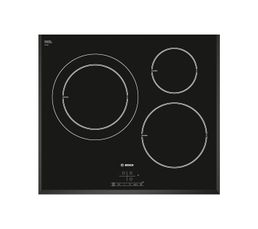 nombre de foyers 3 plaque de cuisson pas ch re. Black Bedroom Furniture Sets. Home Design Ideas
