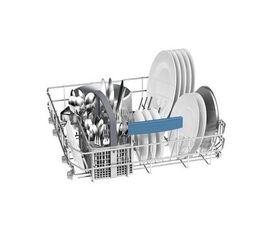Lave-vaisselle intégrable BOSCH SMI53M46EU