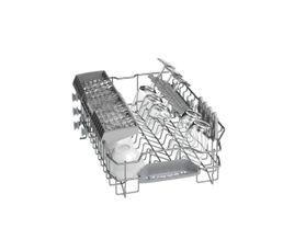 Lave-vaisselle Intégrable BOSCH SPI50E95EU