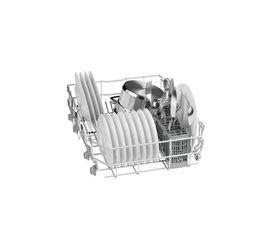Lave vaisselle gain de place BOSCH SPS50E42EU
