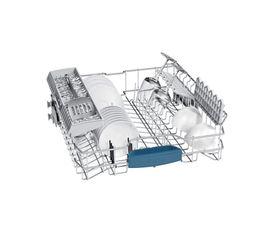 Lave vaisselle BOSCH SMS53E02EU