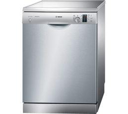 Lave-vaisselle - Lave-vaisselle BOSCH SMS53D08EU