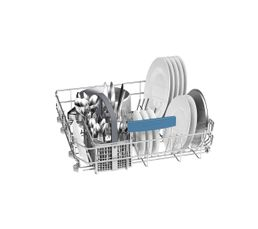 Lave vaisselle BOSCH SMS63M22FF