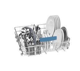Lave vaisselle BOSCH SMS63M26FF