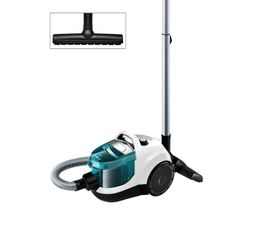 aspirateur balai sans fil dyson dc62 pas cher avis et prix en promo. Black Bedroom Furniture Sets. Home Design Ideas