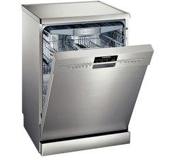 Lave-vaisselle SIEMENS SN 26 N 591 EU