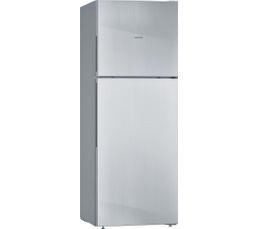 SIEMENS Réfrigérateur 2 portes KD29VVL30