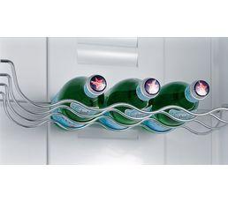 Réfrigérateur 2 portes SIEMENS KD29VVL30