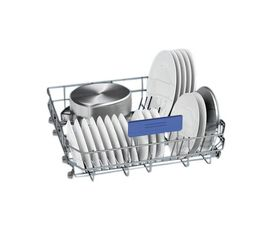 Lave vaisselle intégrable SIEMENS SN65L083EU
