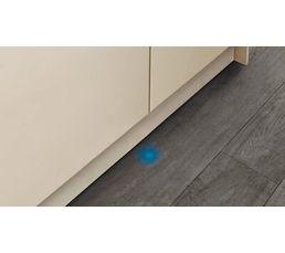 Lave vaisselle int�grable SIEMENS SN65L083EU