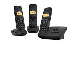 Téléphone GIGASET AL120A Trio