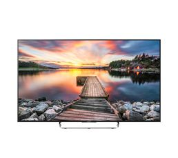 TV LED 3D 75'' 189 cm SONY KDL75W855CBAEP