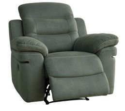 fauteuils but. Black Bedroom Furniture Sets. Home Design Ideas