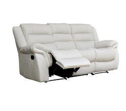 achat canap sur acheter canap s canap. Black Bedroom Furniture Sets. Home Design Ideas