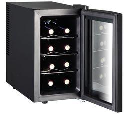 Cave � vin de service SIGNATURE SCV8