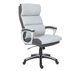 chaise et fauteuil de bureau pas chers. Black Bedroom Furniture Sets. Home Design Ideas