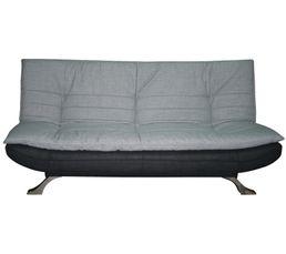 Achat clic clac canap s salle salon meubles - Ou trouver mousse pour canape ...