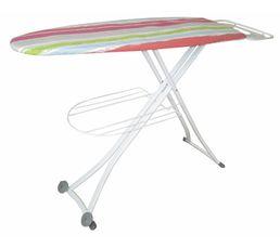 Tables � Repasser - Table à repasser AYA TAR 120