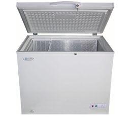 Classe nerg tique a 25 d 39 conomie d 39 nergie par for Classe climatique d un congelateur
